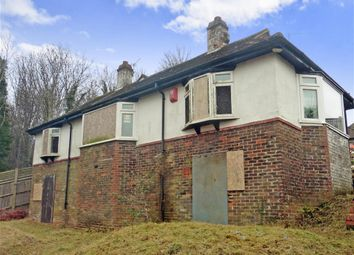 Thumbnail 2 bed bungalow for sale in Beech Grove, Brighton, East Sussex