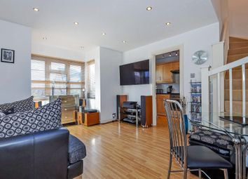 Thumbnail 1 bed terraced house for sale in Howe Drive, Caterham