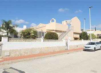 Thumbnail 2 bed villa for sale in Cps2773 Camposol, Murcia, Spain