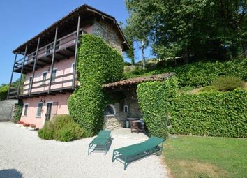 Thumbnail 4 bed property for sale in Massino Visconti, Novara, Italy