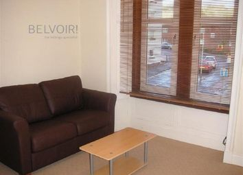 Thumbnail 1 bed flat to rent in 46 Constitution Street, Dundee