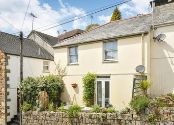 Thumbnail 2 bed property for sale in Flushing, Cornwall