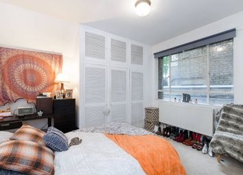 Thumbnail 1 bed flat for sale in Cromwell Rd, London