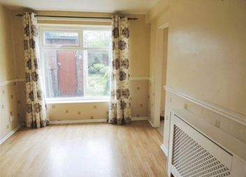 Thumbnail 3 bed terraced house for sale in Fishers Close, Waltham Cross