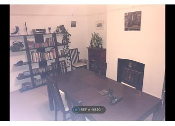 Thumbnail 4 bed semi-detached house to rent in Downs Cote Drive, Bristol