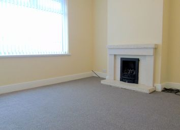 Thumbnail 3 bed terraced house to rent in Crown Street, Morpeth
