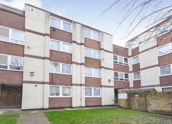 2 bed maisonette for sale in East Street, Southend-On-Sea SS2