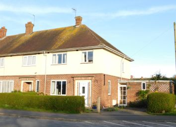 3 bed end terrace house for sale in Count Alan Road, Skegness PE25