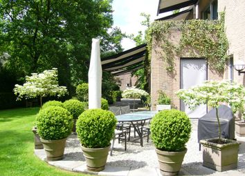 Thumbnail 5 bed villa for sale in 1015596Jt, Brussel - Uccle, Belgium