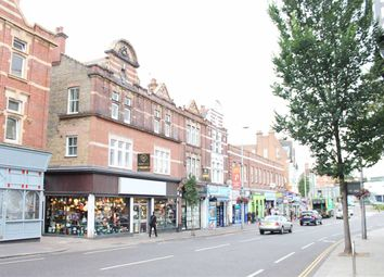 Thumbnail 1 bedroom flat to rent in One Bedroom Spacious Flat, Acton High Street, Acton