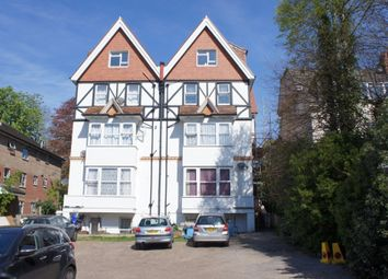 Thumbnail Studio to rent in 434 Christchurch Road, Bournemouth