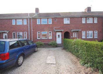 Thumbnail 3 bed terraced house for sale in Selkirk Road, Kingswood, Bristol
