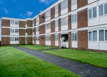 Thumbnail 2 bedroom flat for sale in Penny Court, Great Wyrley, Walsall
