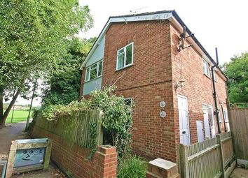 Thumbnail 3 bedroom flat to rent in St. Stephens Court, Canterbury