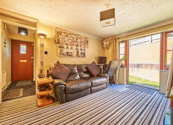 Thumbnail 1 bed flat for sale in Balfour Court, Station Road, Harpenden, Hertfordshire