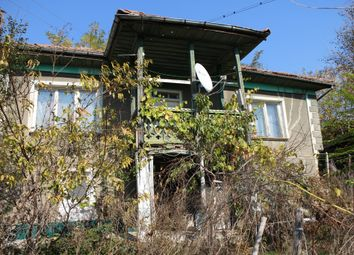 Thumbnail 3 bed detached house for sale in 5000 Sq.m. Plot Of Land, Internal Shower And Toilet.Outskirt., 5000 Sq.m. Plot Of Land, Internal Shower And Toilet. Outskirt., Bulgaria
