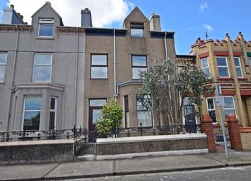 Thumbnail 4 bed property for sale in Park Road, Douglas