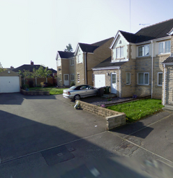 Thumbnail 3 bed semi-detached house to rent in Peakstone Close, Balby