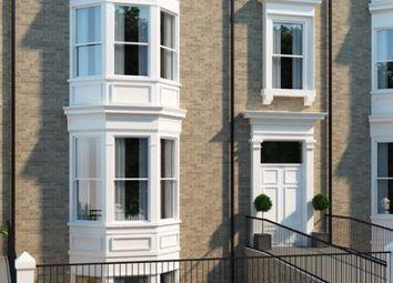 1 bed flat for sale in Tunstall Road, Sunderland SR2