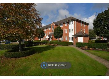 Thumbnail 2 bed flat to rent in Hunters House Sigrist Square, Kingston Upon Thames
