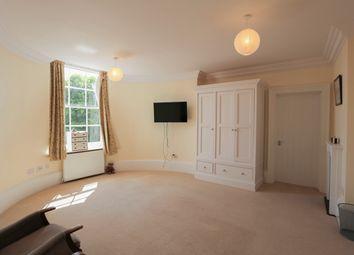 3 St George's Place, Edgbaston B15