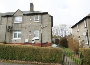 Monkland Avenue, Kirkintilloch G66