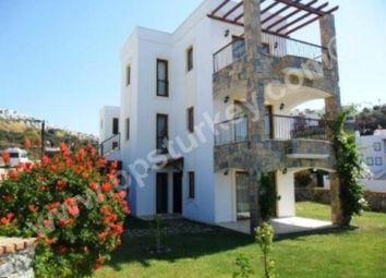Thumbnail 1 bedroom apartment for sale in Yalikavak, Bodrum, Aegean, Turkey