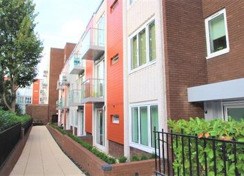 Thumbnail 2 bed flat for sale in Knoll Rise, Orpington