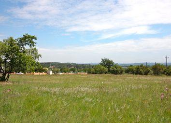 Thumbnail Land for sale in Lipizzaner Road, Beaulieu, Midrand, Gauteng, South Africa