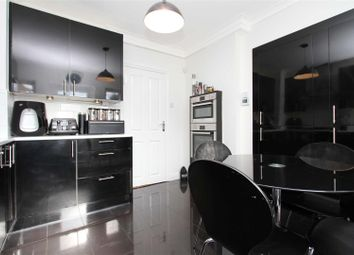 Thumbnail 2 bed property for sale in Lavender Rise, West Drayton