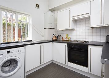 Thumbnail 5 bed terraced house to rent in Long Lane, Tower Bridge, London
