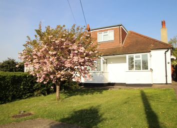 Thumbnail 4 bed bungalow for sale in Highfield Avenue, Orpington