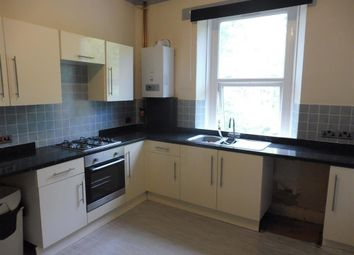 Thumbnail 3 bed property to rent in Magdalene Road, Torquay