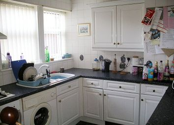 Thumbnail 2 bed flat to rent in Church Road, Gosforth, Newcastle Upon Tyne