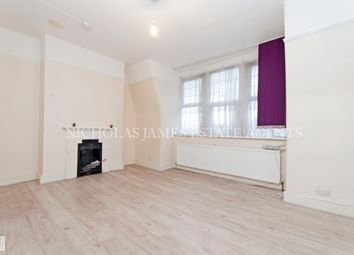 Thumbnail 2 bed maisonette to rent in High Road, Wood Green
