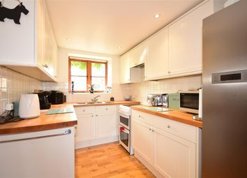 Thumbnail 2 bed detached house for sale in Ashford Road, New Romney, Kent