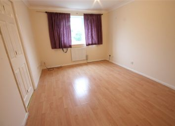 Thumbnail 1 bed flat to rent in Linwood Crescent, Enfield, Middlesex