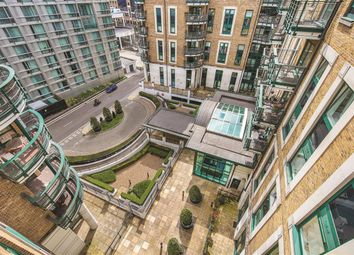 2 bed flat for sale in Beckford Close, Warwick Road, London W14