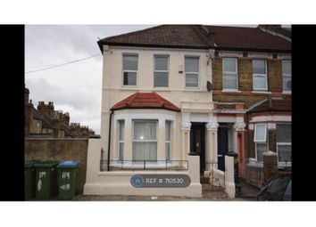 Thumbnail Room to rent in Brewery Rd, London
