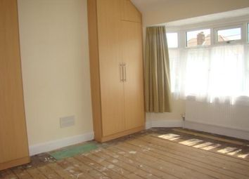 Thumbnail 3 bed semi-detached house to rent in Browning Way, Heston