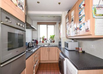 3 bed semi-detached house for sale in The Highway, Stanmore HA7