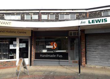 Thumbnail Retail premises to let in North Street Arcade, Havant