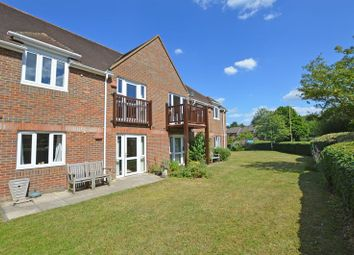 Thumbnail 1 bed property for sale in Mary Rose Mews, Alton, Hampshire