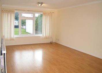 Thumbnail 1 bed flat to rent in Fleetwood Close, Tadworth