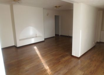 Thumbnail 4 bed terraced house to rent in Needham Road, Leagrave