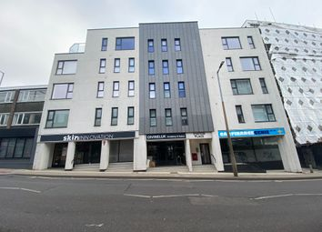 Thumbnail Block of flats for sale in Kings Road, Brentwood