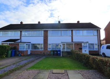 Thumbnail 3 bed property to rent in Torc Avenue, Amington, Tamworth