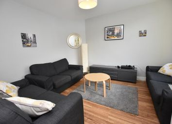 Thumbnail 3 bed shared accommodation to rent in Hannon Road, Kings Heath, Birmingham