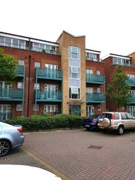 Thumbnail 2 bed duplex to rent in St Marks Place, Dagenham, Essex