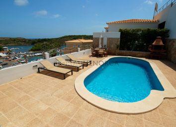 Thumbnail Villa for sale in Addaia, Es Mercadal, Menorca
